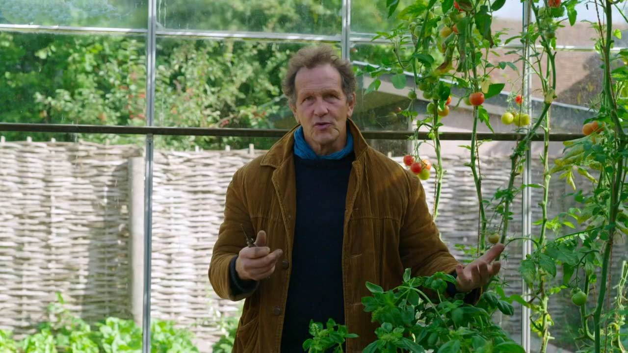 Gardeners' World 2021 episode 29