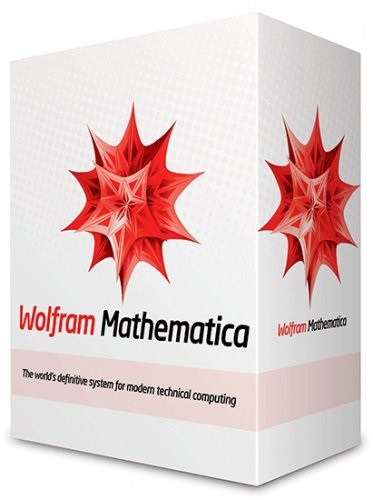 Wolfram Mathematical Crack