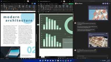 NOWMicrosoft Office Serial Key