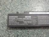Характеристики и название Батареи для устройства
