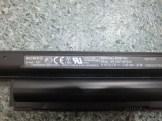 Купить Sony battary VGP-BPS22.JPG