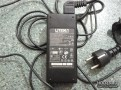 AC ADAPTER PA-1900-04