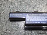 Battary Acer Aspire 5560G