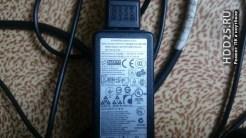 AC Adapter for COMPAQ Presario CQ57
