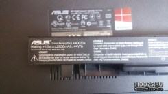 Battary A41-X550A for Asus R510C prodam