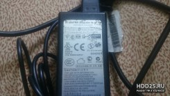 Prodam AC Adapter model AD 9019S for Samsung