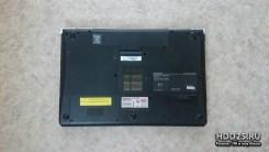 Продам Sony VAIO PCG-81211V