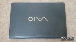 Sony VAIO PCG-81211V kupit