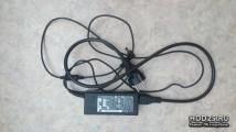 dns-h36fd-i5-ac-adapter-prodam