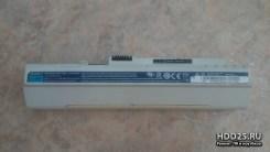 Продам батарею um08b71 для ноутбука acer aspire one kav10