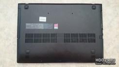 Купить Lenovo IdeaPad Z500