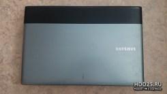 Kupit Samsung NP-RV515