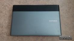 Prodam Samsung NP-RV515