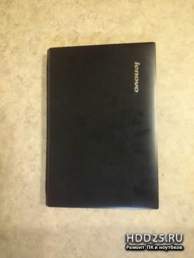 Продам запчасти для ноутбука LENOVO B50-30