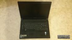Продам ноутбук в разбор LENOVO B50-30Продам ноутбук в разбор LENOVO B50-30
