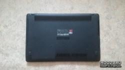Продам ноутбук ASUS X550D