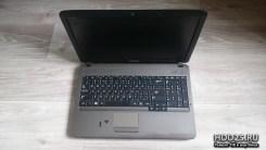 Ноутбук на запчасти Samsung R540
