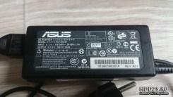 Купить блок питания Asus A42F