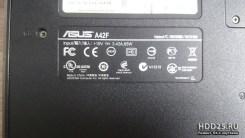 Asus A42F запчасти купить