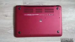 Запчасти для HP 6-1101er купить