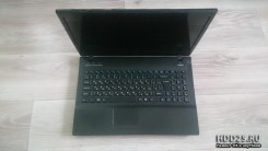 Продам запчасти для ноутбука DNS 0117434