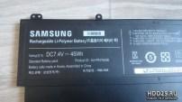 Купить Батарею AA-PBYN4AB для ноутбука Samsung NP535U3C.JPG