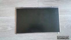 Купить экран (матрицу) LTN133AT23