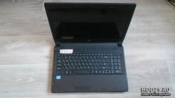 Купить ноутбук DNS A35FE на запчасти