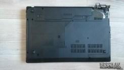 Ноутбук донор Lenovo G570