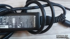 Продам зардяное устройство для Lenovo G570