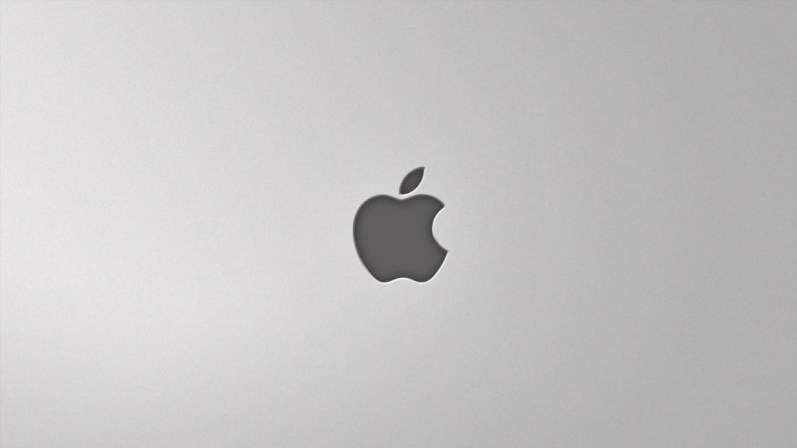 Image Result For Laptop Apple Us