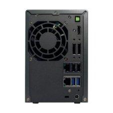 Asustor NAS Server (AS5002T)