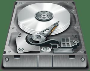 Best 1TB hard drive