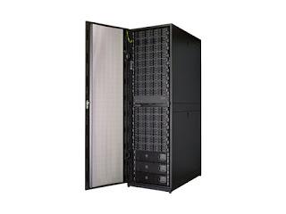 IBM XIV Storage System Model 314