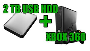 my-passport-hdd-xbox-360