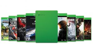 xbox-one-and-360-external-hard-drive