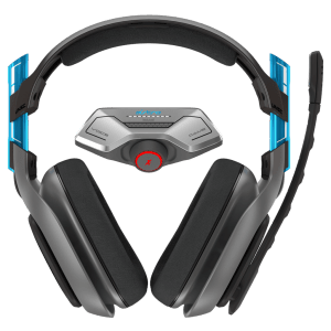 astro-gaming-a40-headset