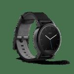 motorola-moto-360-smartwatch1