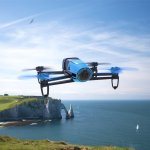parrot-bebop-quadcopter-dronelandscae