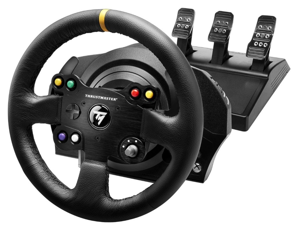 thrustmaster-tx-racing-wheel