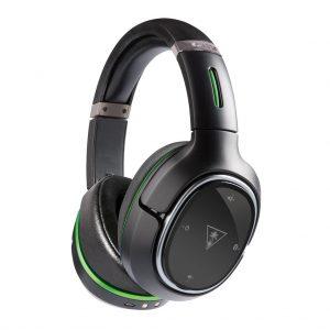 turtle-beach-ear-force-elite-800x-premium-fully-wireless