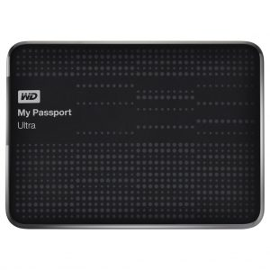 wd-2tb-black-my-passport-ultra