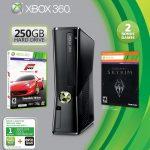 xbox-360-2-games
