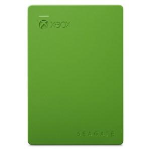 seagate-game-drive-xbox-360