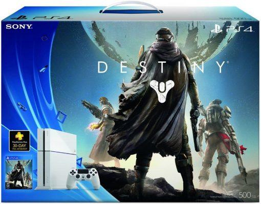 playstation-4-white-console-destiny-bundle