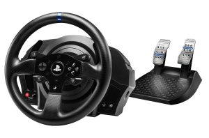 thrustmaster-vg-t300rs-racing-wheel