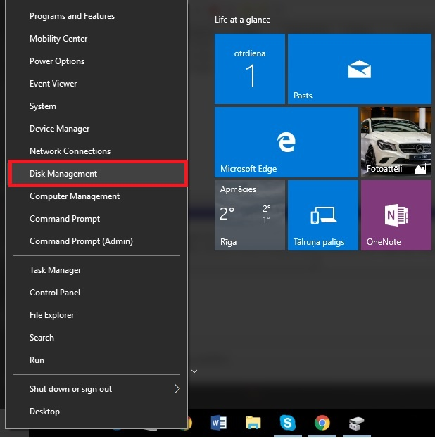 diskmanagement_windows10
