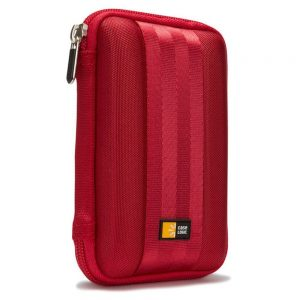 Best External Hard Drive Cases