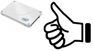 Why should you get an SSD