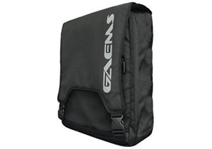 GAEMS Universal M155-Console Backpack for PS4